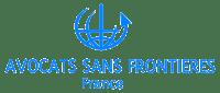 logo_asf_france-removebg-preview